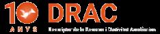 Descriptor de la Recerca i l'Activitat Acadèmica de la UPC. DRAC. Universitat Politècnica de Catalunya